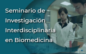 SIBiomed