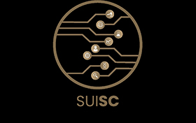 SUISC